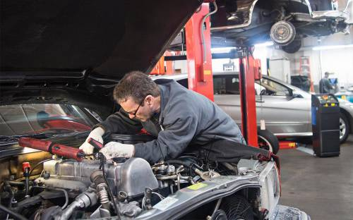 Car Workshop Near Me >> On Site Car Repair Workshop Singapore Car Repair Workshop